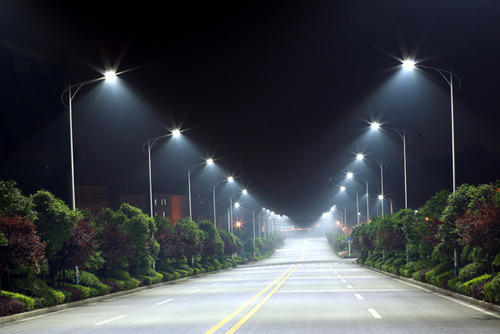 led-street-light-500x500